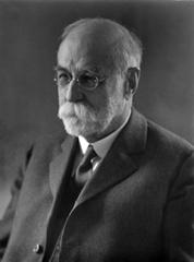 Harold Peirce
