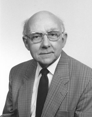 Pierre Coustillas